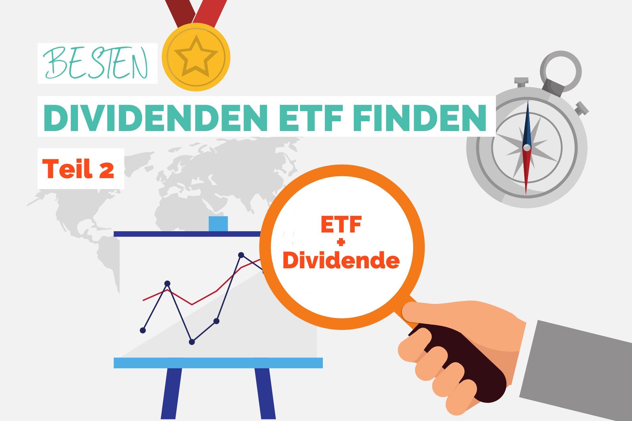 Dividenden ETF