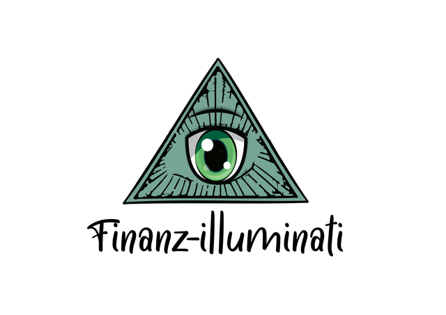 Finanz-Illuminati